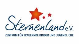 Spielproviel deutsche meisterschaft bürogolf events